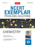 NCERT Exemplar Problems - Solutions Chemistry Class 12