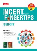 Objective NCERT at your Fingertips Chemistry XI-XII (Hindi)