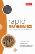 Rapid Mathematics - Crash Course for Peak Performance