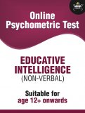 Educative Intelligence (NON-VERBAL)
