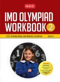 International Mathematics Olympiad Work Book - Class 2
