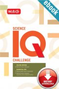 Science IQ Challenge (Instant download eBook)
