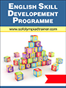 English Skill Development