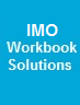 IMO Workbook Solutions