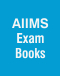 AIIMS Exam Books