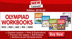 Olympiad Workbooks