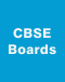 CBSE Boards