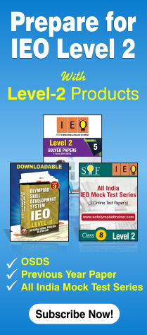 IEO-level2-banner-2019