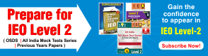 IEO-level2-mob-inner-banner-2019