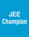 JEE Champion