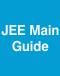 JEE Main Guide