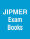 JIPMER Exam Books