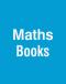 Mathematics Books
