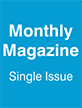 Monthly Magazine - Single Issue