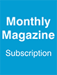 Monthly Magazines - Subscription