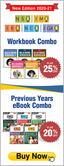 2021-banner-workbooks-pyp-combo