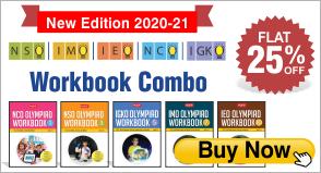 2021-banner-combo