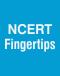 NCERT Fingertips