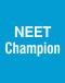 NEET Champion