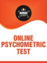 Psychometric Online Test