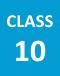 Class 10