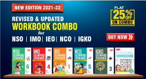 2021-2022_wb_combo_banner_mobile